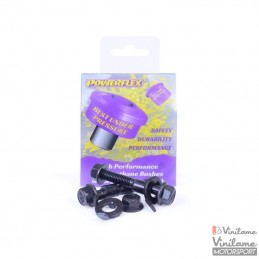 Powerflex Kit de tornillos...