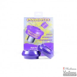 Powerflex Silentblock de...