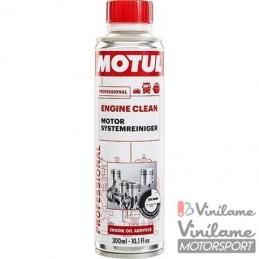 Limpiador de motores Motul...