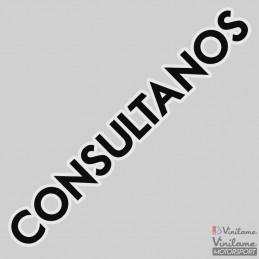 *Consultanos
