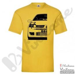 Camiseta Clio 172/182