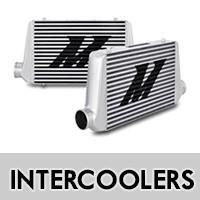 Intercoolers