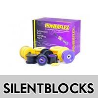 Silentblocks