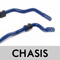 Chasis