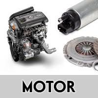 Motor y accesorios