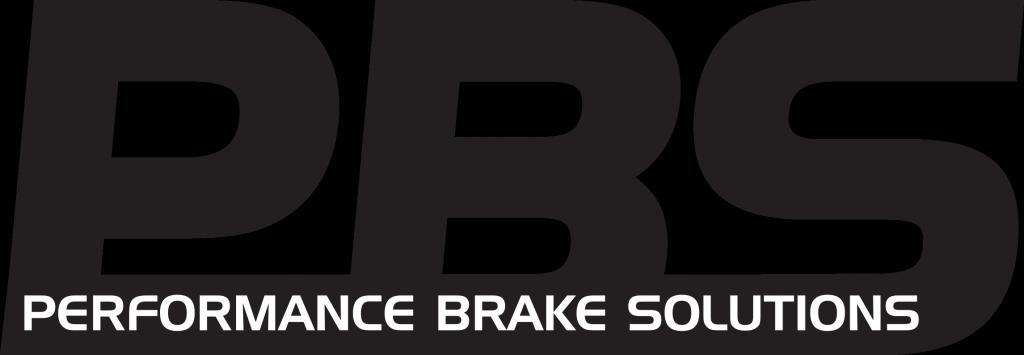 PBS Brakes