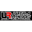 Ultraracing