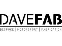DaveFab
