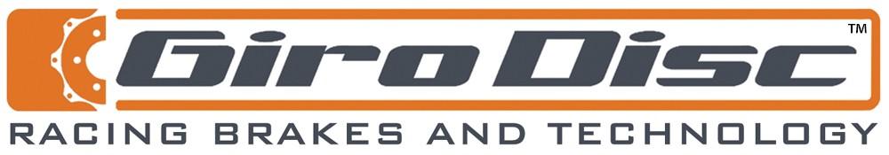 Giro Disc