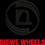 Diewe wheels