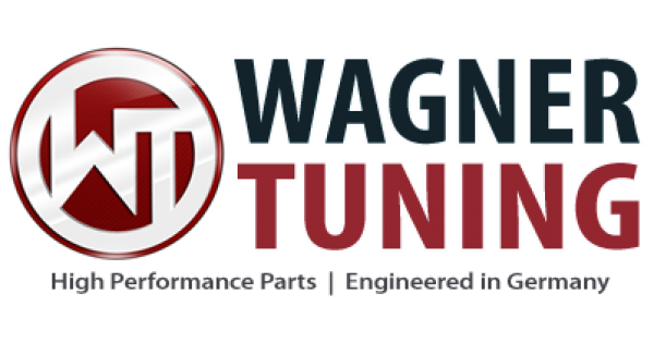 Wagner Tuning