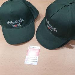 Gorras personalizadas 🧢  #vinilame #gorras #gorraspersonalizadas