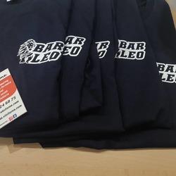 Camisetas manga corta, para tu empresa, para un regalo, para ti... 😄  #vinilame #ropapersonalizada #ropalaboral #estampaciontextil