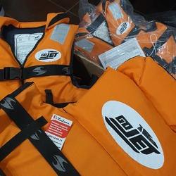 Chalecos salvavidas personalizados para motos de agua 🏖️  #vinilame #chalecosalvavidas #motosdeagua #jetski