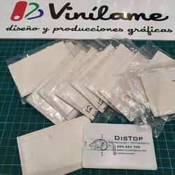 Memorias USB personalizadas con tu logo, tenemos una gran variedad de productos 😃  #vinilame #memoriausb #regalopublicitario #merchandising